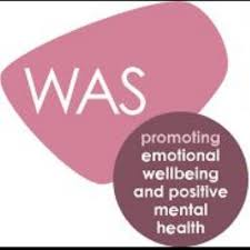 Wellbeing For Schools Award